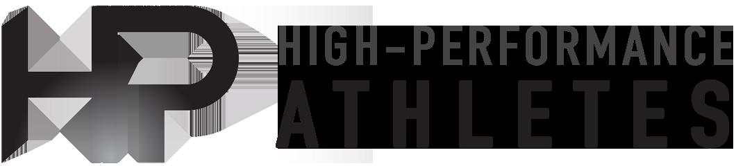 HPAthletes